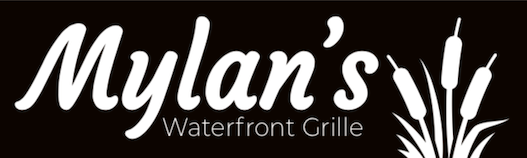 Mylan's Waterfront Grille